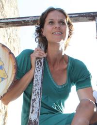 Miranda Ridderbosch